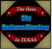 Rendon City Business Directory