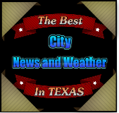 Rendon City Business Directory News and Weather