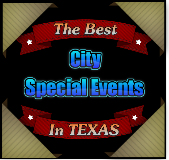 Rendon City Business Directory Special Events